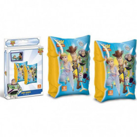 Manchettes Toy Story (15 x 25 cm)