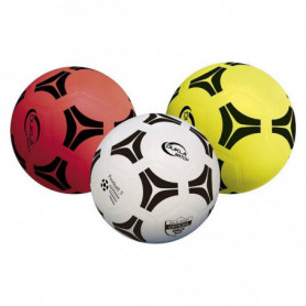 Ballon de Football Dukla Match Unice Toys (Ø 22 cm)