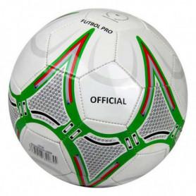 Ballon de Football Football Pro 400 gr