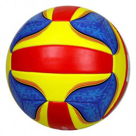 Ballon de Volley de Plage Sport 280 gr