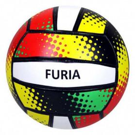 Ballon de Volley de Plage Furia 280 gr