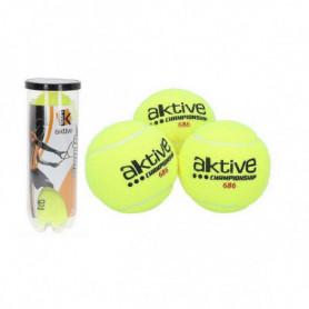 Balles de Tennis (3 uds)