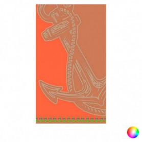 Serviette de plage Bocana (100 x 170 cm)