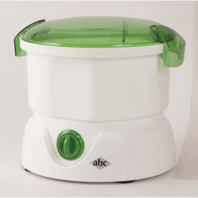 ABC 660203 Eplucheur a patates électrique