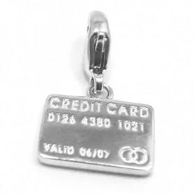 Pendentif Femme Ti Sento 8168SI (1 cm)
