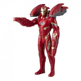 AVENGERS INFINITY WAR - IRON MAN - Figurine
