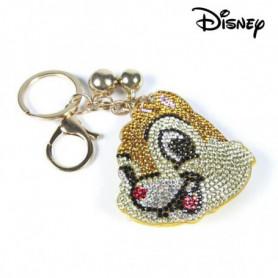 Porte-clés Disney 77226