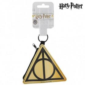 Porte-clés Porte-monnaie Harry Potter 70449