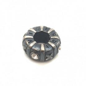 Perle de verre Femme Viceroy VMG0016-10