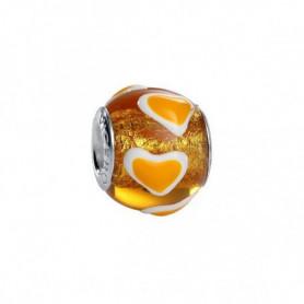 Perle de verre Femme Viceroy VMM0062-22