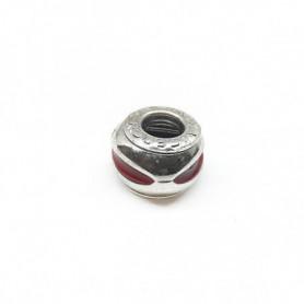 Perle de verre Femme Viceroy VMM0152-17