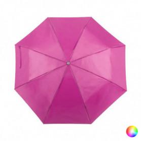 Parapluie pliable (Ø 96 cm) 144673