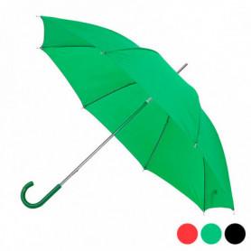 Parapluie (Ø 105 cm) 143372