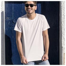 T-shirt à manches courtes homme 144753