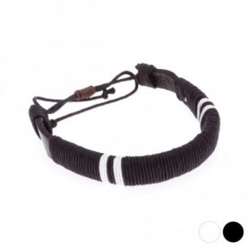 Bracelet Unisexe 149604