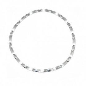 Chaîne Xenox Femme X1405 (45 Cm)