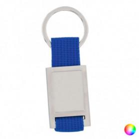 Porte-clés 144442
