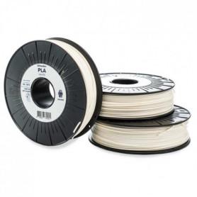 Ultimaker Cartouche de filament PLA - 2.85mm - Blanc