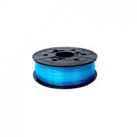 XYZ Printing Consommable 3D Filaments PLA Da Vinci bleu