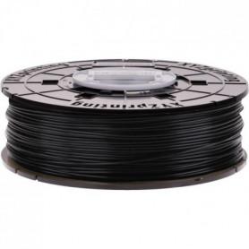 XYZ Bobine de filament Tough PLA Noir - NFC