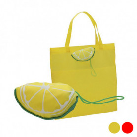Sac Pliable Polyester 170t 143976
