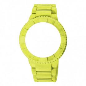 Bracelet à montre Watx & Colors COWA1097 (43 mm)