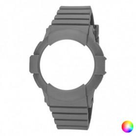Bracelet à montre Watx & Colors (49 mm)