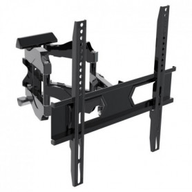 INOTEK MOOV2665 Support TV mural orientable