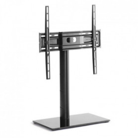 """MELICONI STAND 400 Support pied pour TV 32 a 55"""""""