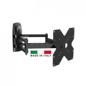 MELICONI MB200 PANTOGRAPH Support mural pour TV