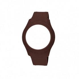 Bracelet à montre Watx & Colors COWA3766 (49 mm)
