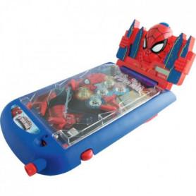 IMC TOYS Flipper Spider-Man
