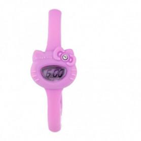 Montre Enfant Hello Kitty HK7123L-09 (27 mm)