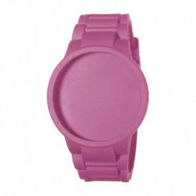 Bracelet à montre Watx & Colors COWA1521 (44 mm)