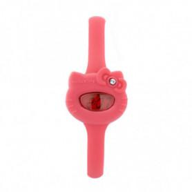 Montre Femme Hello Kitty HK7123L-19 (27 mm)