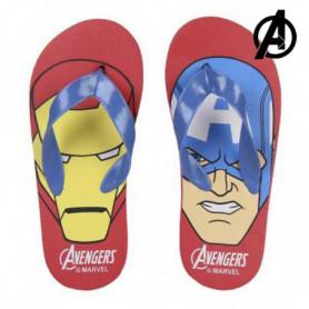 Tongs The Avengers 72986