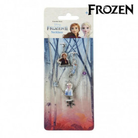 Collier Fille Frozen 73850