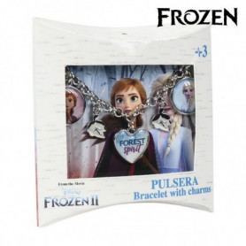 Barcelet Fille Frozen 73881