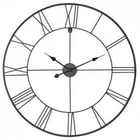EMOTION Horloge Forge 80 cm