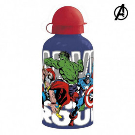 Bouteille Marvel 500 ml