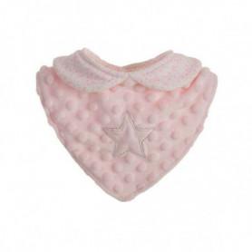 Accessoires pour poupées Babero Sweet Estrellitas (20 cm)