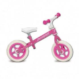 """Vélo pour Enfants Fantasy Toimsa (10"""")"""