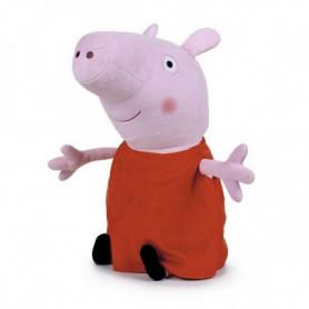Jouet Peluche Peppa Pig (45 cm)