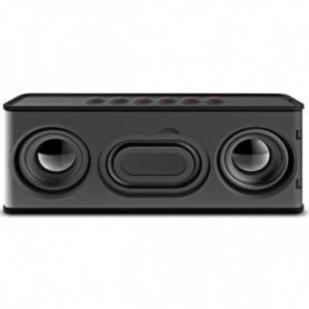 Boîte de music bluetooth Energy Sistem 426706 B2 Corail