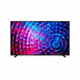 "TV intelligente Philips 32PFS5803 32"" Full HD LED WIFI Noir"