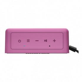 Haut-parleurs bluetooth Energy Sistem Music Box 1 (5W)