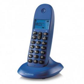 Téléphone Sans Fil Motorola C1001