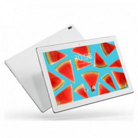 "Tablette SPC 9768332B 10,1"" Quad Core 3 GB RAM 32 GB Blanc"