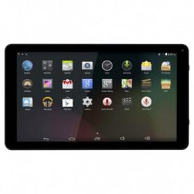 "Tablette Denver Electronics TIQ-10393 10.1"" Quad Core 1 GB RAM 16 GB"