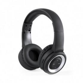 Casque Écouteur Pliable Antonio Miró Bluetooth 3.0 147345